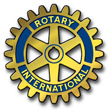 Rotary Club of New Rochelle NY